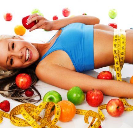 низкоуглеводная диета неэффективна при похудении