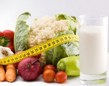 kefirno-dieta-7-dnej