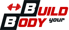 BUILDBODY magazine